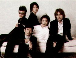 http://www.mb.ccnw.ne.jp/panda/favourite/Aji1.jpg